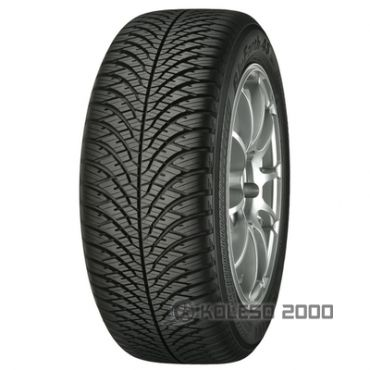 BluEarth-4S AW21 225/45 R17 94V XL