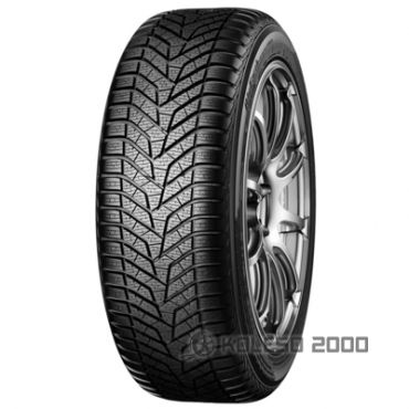 BluEarth Winter V905 235/55 R18 100V