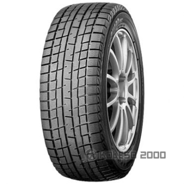 Ice Guard IG30 255/40 R19 100Q