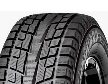 Ice Guard IG51v 265/60 R18 110T