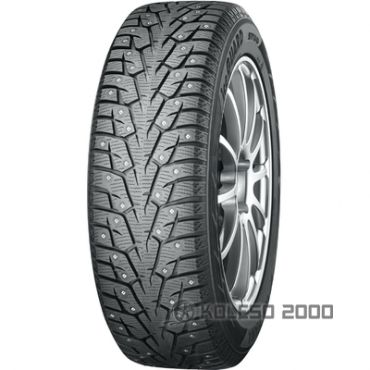 Ice Guard IG55 255/45 R18 103T шип