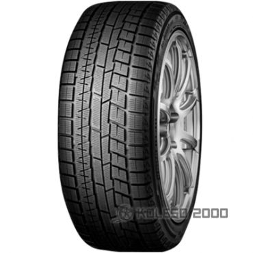 Ice Guard IG60A 255/35 R19 96Q