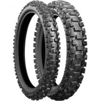 Bridgestone Battle Cross X20