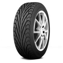 Bridgestone Potenza S-02 Pole Position
