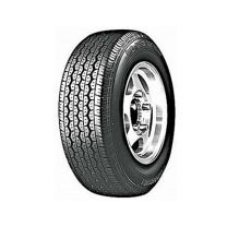 Bridgestone RD613V Steel