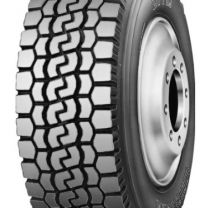 Bridgestone V-Steel MX M716