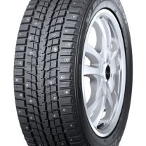 Dunlop SP Winter Ice 01