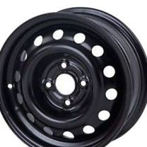 DYV Wheel CHEVROLET AVEO