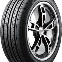 Goodyear Eagle LS Premium
