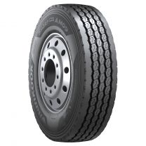 Hankook AM09 (универсальная)