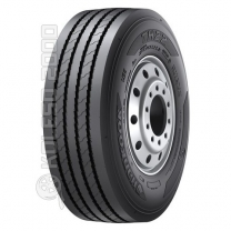 Hankook TH22 (прицеп)