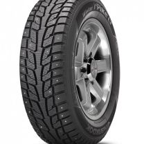 Hankook Winter I*Pike RW09