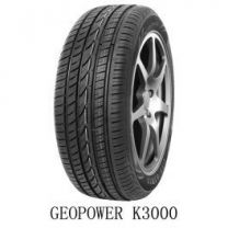 Kingrun Geopower K3000