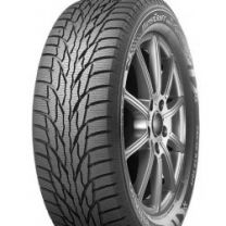 Kumho WinterCraft Suv Ice WS51