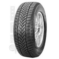 Maxxis MA-SW Victra Snow