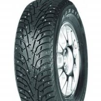 Maxxis NS-5 Premitra Ice Nord