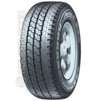 Michelin Agilis 81