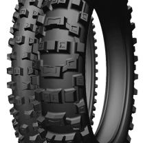 Michelin Cross AC10
