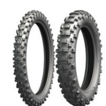 Michelin Enduro Medium