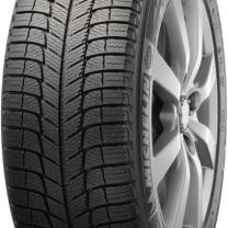 Michelin Latitude X-Ice Xi3