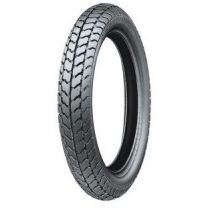Michelin M62 Gazelle