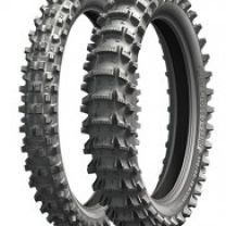 Michelin Starcross Sand 5