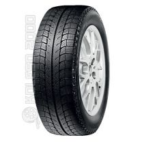 Michelin X-Ice XI2