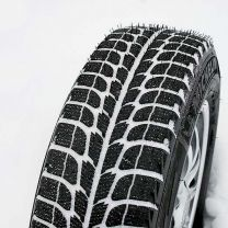 Michelin X-Ice