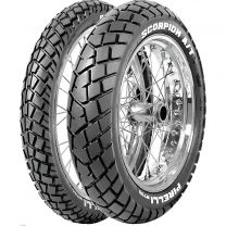 Pirelli Scorpion MT 90/AT