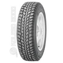 Roadstone WinGuard 231