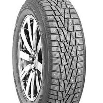 Roadstone Winguard Winspike WS6 SUV