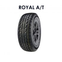 Royal Black Royal A /T