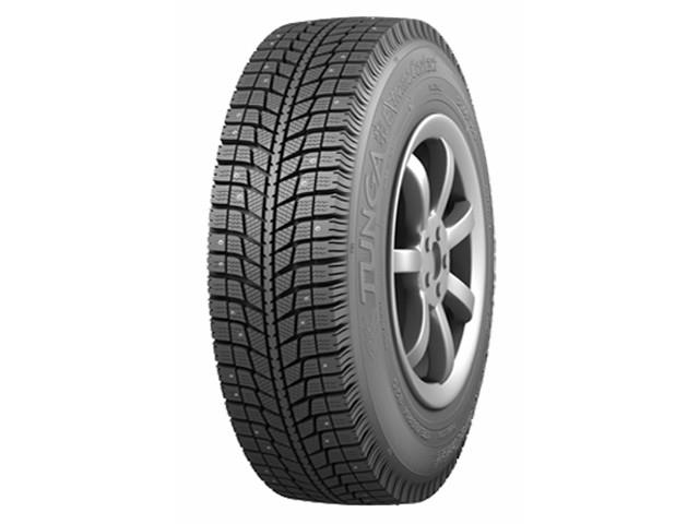 Extreme Contact 185/60 R14 82Q