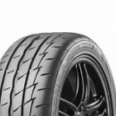 Стали известны результаты тестирования Bridgestone Adrenalin RE003